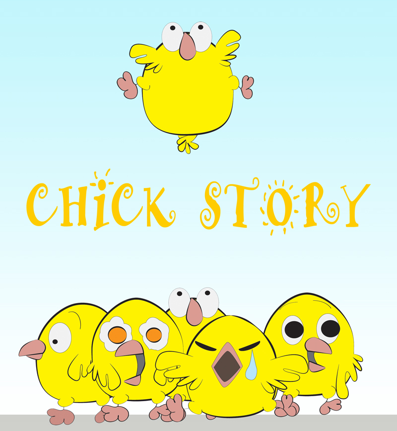 chick_story